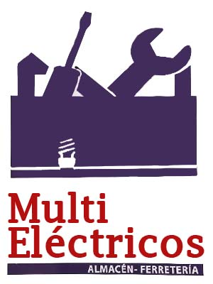 multielectricos